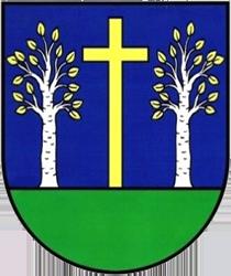 Obec Brezov